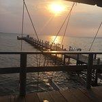Sunset Sailing Club