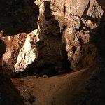 Cueva del Tesoro照片