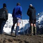 Black Diamond Expedition - Private Day Tours Φωτογραφία