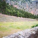 Delphi Photo