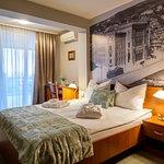 佩西恩和諧酒店照片