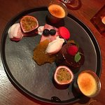 Photo of Restaurant -Bar- BurlesQue