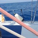 Rhodes Sailing Academy - Alpha Centaurus Φωτογραφία