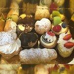 Bild från GluFree Bakery