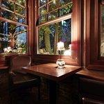 Kawiarnia Pod Wieżą - Lauba