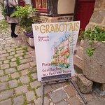 Foto de La Grabotais