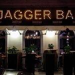 JAGGER BAR Photo