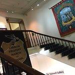 Bild från South Shields Museum & Art Gallery