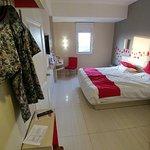 @HOM Kudus Hotel ภาพถ่าย