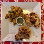Foto de Restaurante Milagros