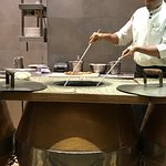 DoubleTree by Hilton Hotel Agra ภาพถ่าย