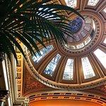 The Dome Φωτογραφία
