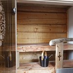 Wood-heated sauna - do it the Finnish way!