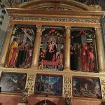 Basilica di San Zeno Maggiore ภาพถ่าย
