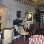 The Bear Hotel Photo