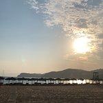 Almyra By The Sea照片