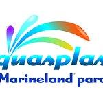 Logo Aquasplash