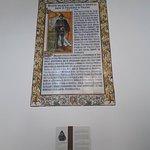 Carta Marmitia Parador de Oropesa Φωτογραφία