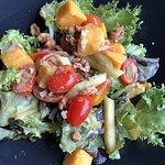 Foto di Two Chefs Kata Beach