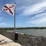 Fort Matanzas National Monument照片