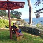 Foto Villa Cocholgue