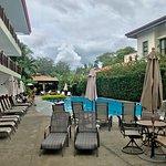 Foto de South Beach Hotel