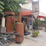 Distilleries et Domaines de Provence ภาพ