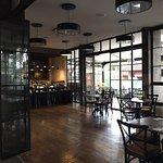 Akana Boutique Hotel Photo