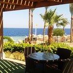 日出精選鑽石海灘度假酒店照片