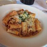 Bacaro Restaurant Photo
