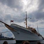 Boat cruise 👍