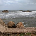 Old Town of Galle and its Fortifications ภาพถ่าย