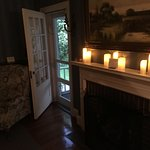 10 Fitch Luxurious Romantic Inn-bild