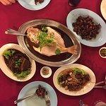 Tek Sen Restaurant照片