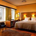 Lasaretti Hotel