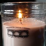 Sweet Grace Candles, Melts, Soap, Hand Creme, Diffusers, Car Vents, Sachets & more.