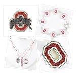 Licensed Ohio State Jewelry