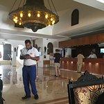 Mercure Hurghada Hotel ภาพถ่าย