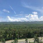 Jewel Grande Montego Bay Resort & Spa-bild