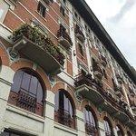 ภาพถ่ายของ Casa Reininghaus