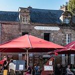Foto di Brasserie du Centre