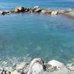Foto de Therma Beach
