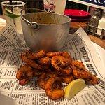 Photo of Bubba Gump Shrimp Tokyo