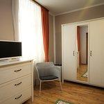 room no.2