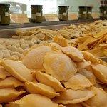 Il Banco della Pasta fresca