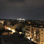 Novotel Athenes