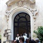 Palazzo Bozzi Corso by La Fiermontina