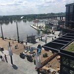 InterContinental Washington D.C. The Wharf-bild