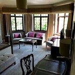 Aldwark Manor Golf & Spa Hotel Foto