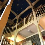 Aldwark Manor Golf & Spa Hotel Photo